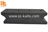 减震胶块 KR0401