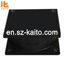 减震胶块 KR0102