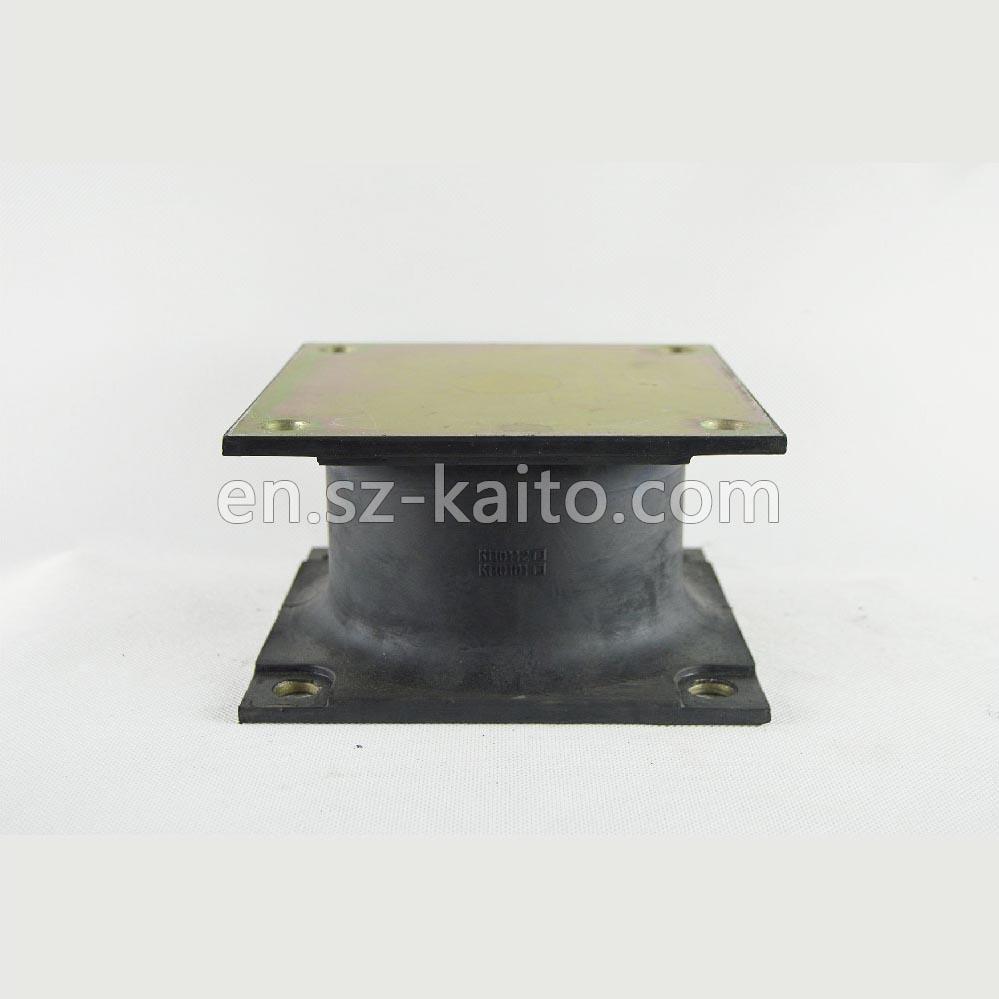 Rubber Buffer KR0112