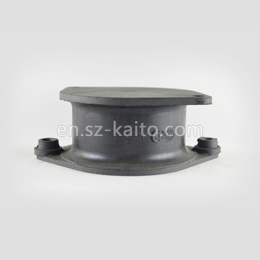 Rubber buffer KR1501