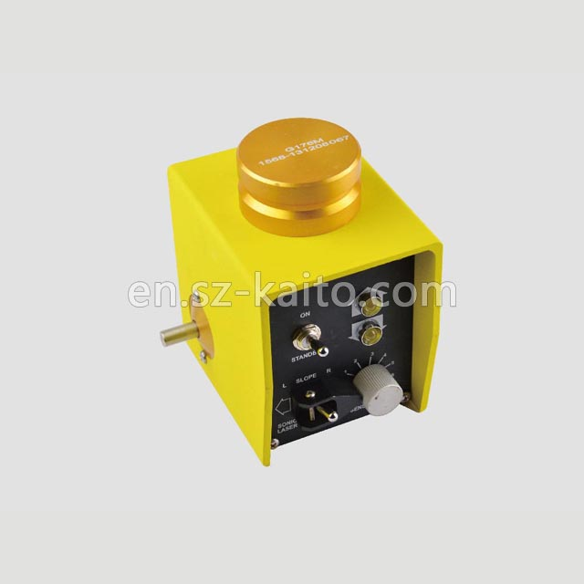G176 Grade Sensor