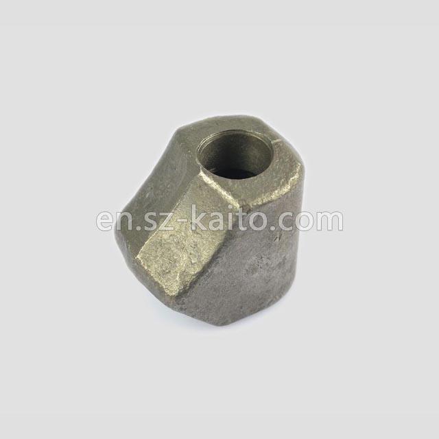 KT02 toolholders