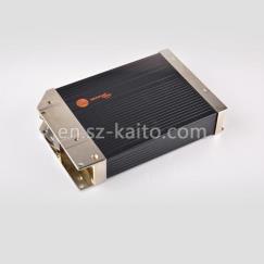 Asphalt Paver A1 Series Module