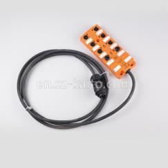 Asphalt Paver A3 Series Module