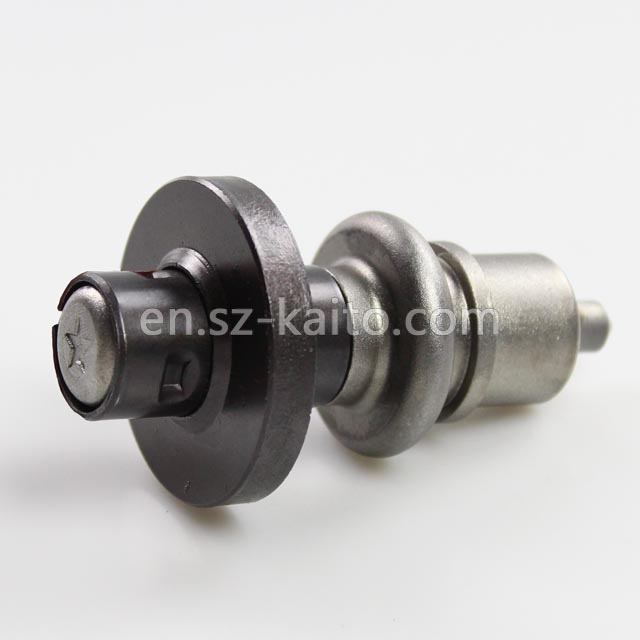 Road milling asphalt bit K4R/20X