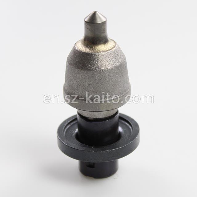 Road milling asphalt bit K7/22X