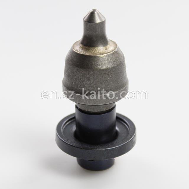 Road milling asphalt bit K8/22X