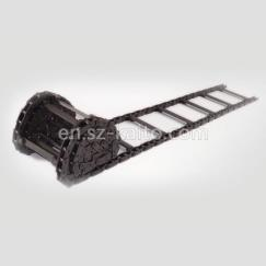 Asphalt Paver Conveyor Chain