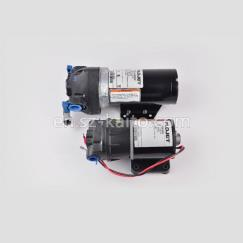 Water Pump for Road Roller