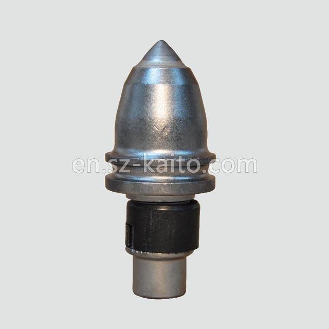 Foundation Drilling Bits KV383080G2533Z
