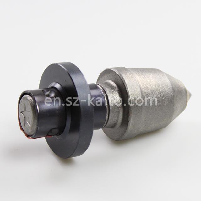 Road milling concrete bit K1-13/22X