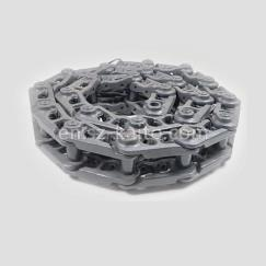track chain for asphalt paver